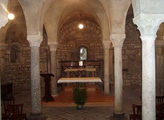 San Felice di Como