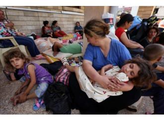 Cristiani iracheni: quale futuro