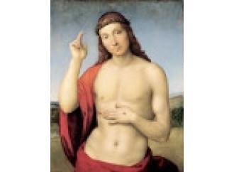 Il Rinascimento italiano in bella mostra