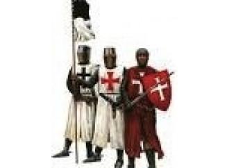 «I turchi ci massacrano». Così è nata la prima Crociata