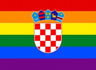 Croazia, l'affido esteso alle coppie gay. Lo decide la Corte Costituzionale