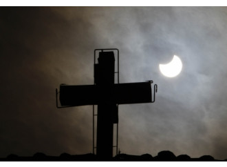 La fede cristiana ha un nuovo martire in Iraq