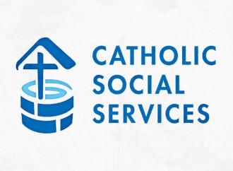 Usa, guai giudiziari per le agenzie di adozione religiose
