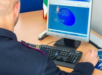 Cyberbullismo in Emilia: solo 2 casi nel 2018
