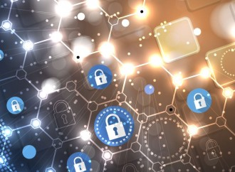 Lo smart working aumenta l'insicurezza informatica