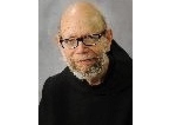 Padre Cyprian Davis