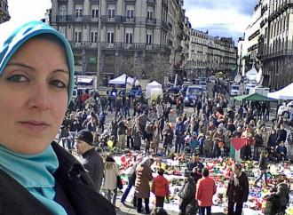 Premio a Dachan, un privilegio per l'islam estremista