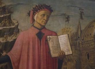 Trovate un modo di insegnare Dante nelle scuole