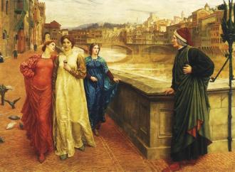 Beatrice e Laura, una distanza abissale