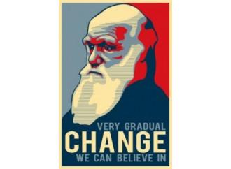 Darwin Day, per Rovelli è l'occasione per negare Dio