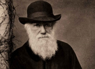 Eugenetica, un darwinismo deviato