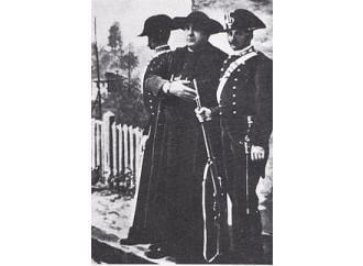 Le vittime cattoliche del Regno d'Italia
