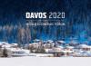 La realtà rovesciata di Davos