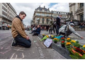 Bruxelles alle prese con il jihad cresciuto in casa