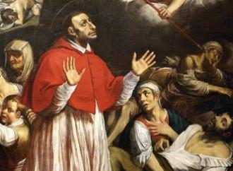 Castigo e conversione, il discernimento per giudicare