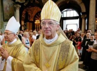 «Ok agli atti omosessuali». In Belgio è Chiesa arcobaleno