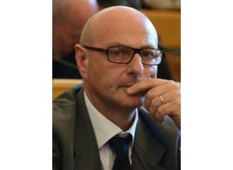 Umbria: legge sull'omofobia, una sconfitta per tutti