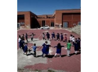 «Decreto scuola, cancellata la famiglia»