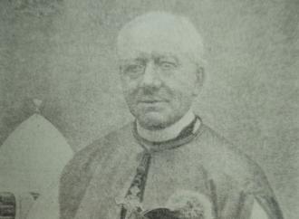 Delassus, il sacerdote che combatté il modernismo