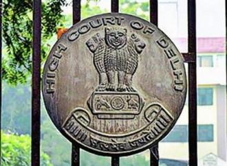 India controcorrente: stop alle unioni Lgbt