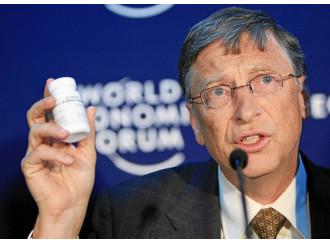 Depo Provera, il contraccettivo che distrugge le ossa