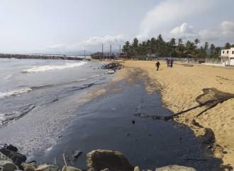 Venezuela: disastri petroliferi e silenzi complici