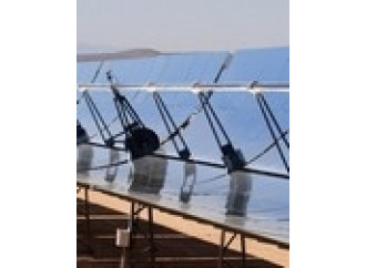 Fotovoltaico,  il grande inganno
