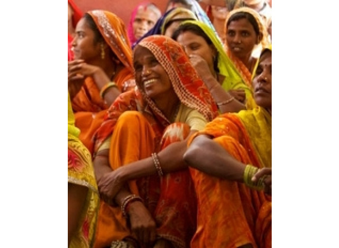 donne india