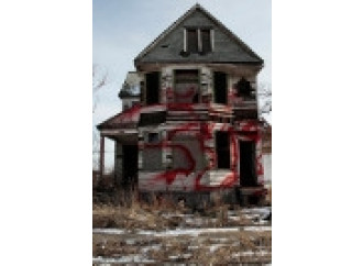 Detroit in bancarotta, quale lezione per l'Italia