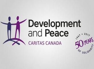 Aiuti pro-aborto, vescovi canadesi congelano i fondi