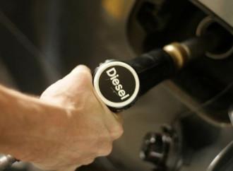 La nuova crociata ambientalista contro il diesel