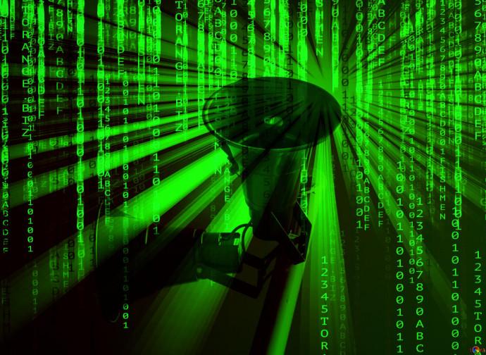 Informazione digitale