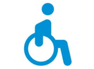 Ddl Zan: aggiunta la discriminazione ai disabili