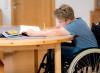 Lo Stato lucra sul disabile se è iscritto alla paritaria