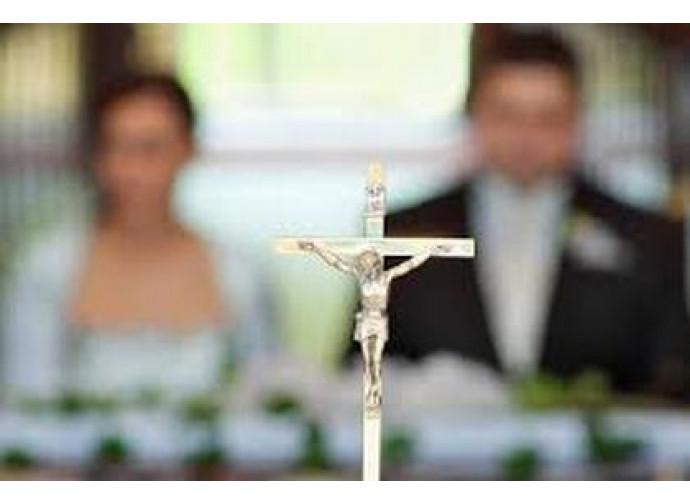 Il senso del matrimonio