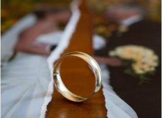 Divorzio per decreto, Ncd davanti al bivio