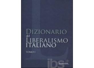 Da Gioberti a Manzoni, il Dizionario dei cattolici liberali