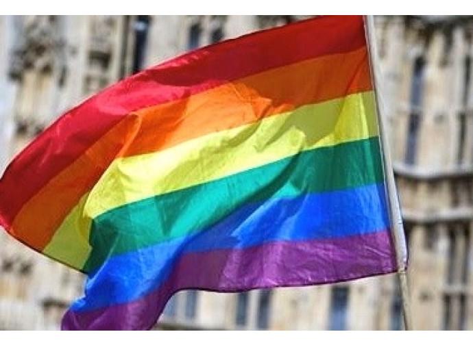 L'Onu è diventato un' agenzia per la diffusione del pensiero gender e Lgbt