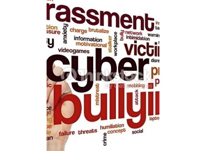 In discussione alla Camera una legge ambigua sul cyberbullismo