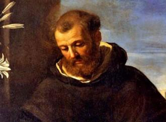 Domenico, il santo atleta che insegnava la verità
