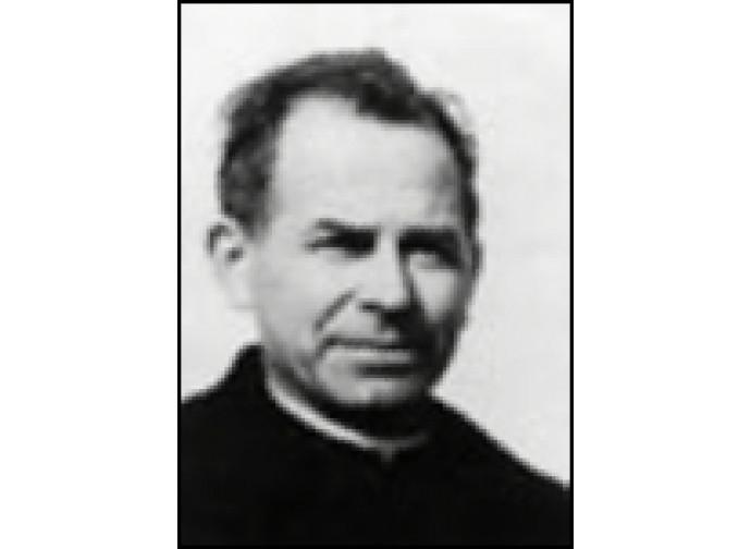 Didimo Mantiero