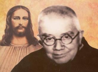«Vi racconto don Dolindo, mistico conformato a Gesù»