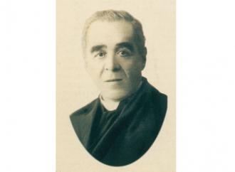 Triangolo rosso, don Lenzini sarà il primo sacerdote beato