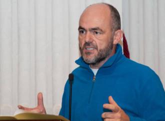 Omoeresia e riparazioni: alta tensione a Reggio