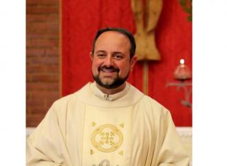 Prove di pass in chiesa, la strana carità di don Pasquale