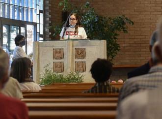 Accolite, il contrasto con la prassi della Chiesa