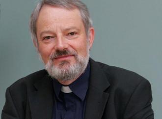 Cattolici abortisti: non più in comunione con la Chiesa