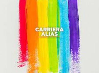 Carriera alias a Firenze