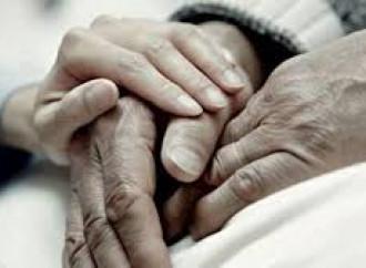 Fine vita, attenuante famiglia? La fragile tesi di Bassetti