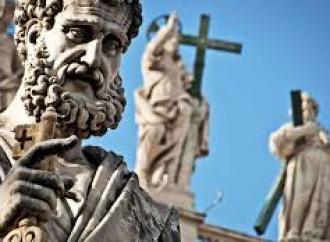 Il clericalismo colpisce nel portafoglio chi non si allinea